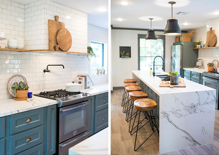 INTERIOR CRAVINGS GET THE FIXER UPPER LOOK FURNITURE AND DECOR IDEAS KITCHEN INSPIRATION