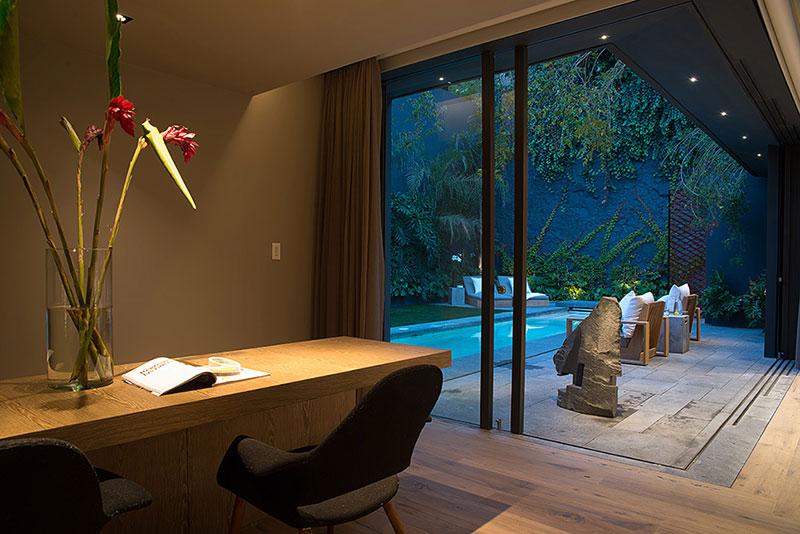 interior cravings modern interior design that incorporate tropical elements terrace 5 casa barrancas ezequiel farca