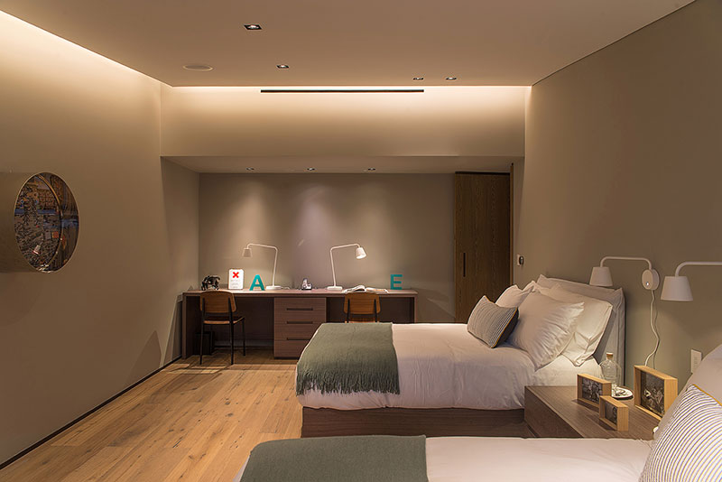 interior cravings modern interior design that incorporate tropical elements bedroom 3 casa barrancas ezequiel farca