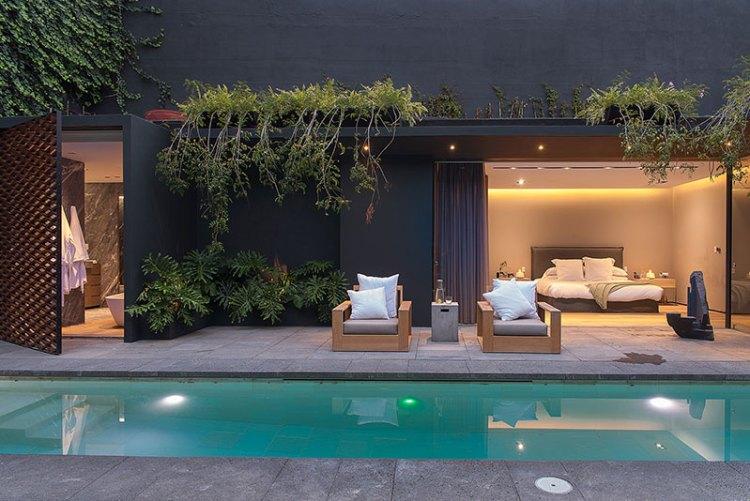 interior cravings modern interior design that incorporate tropical elements terrace 4 casa barrancas ezequiel farca