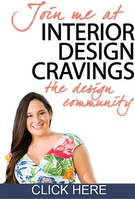 interior cravings FACEBOOK GROUP join