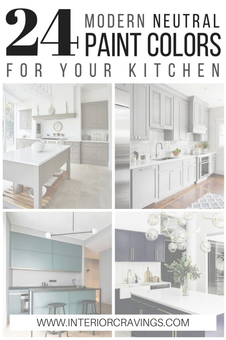 24-modern-neutral-paint-colors-for-your-kitchen-remodel-8