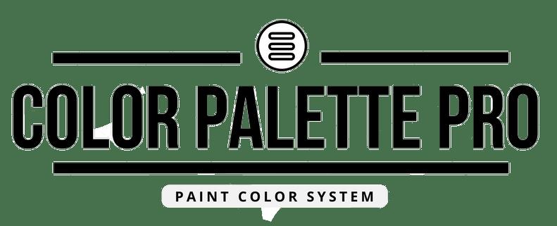 interior cravings color palette pro logo transparent header crop
