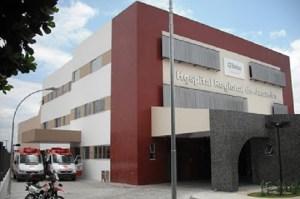 hospital_regional_juazeirogrevemedicos