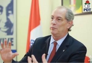 Ciro-Gomes