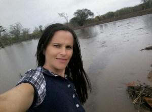 chuva-moradora