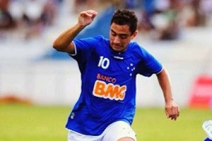 9aa55995fc O corpo do atleta Daniel Corrêa Freitas