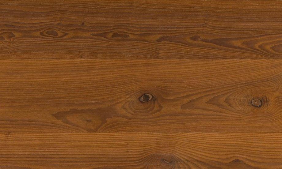 Holzboden Bden Produkte Laut Kundenwunsch Produkte