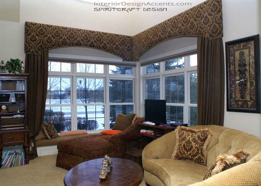 Free Online Interior Design Consultation