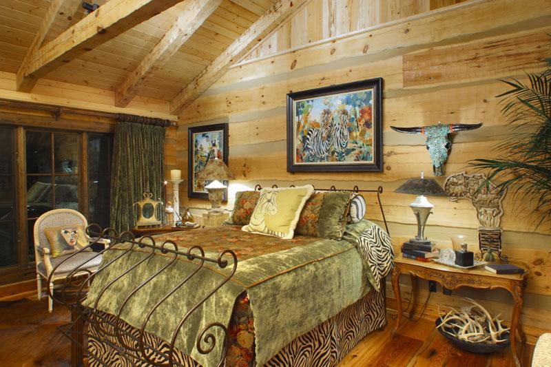 How To Decor Teen Boys Bedroom Interior Designing Ideas