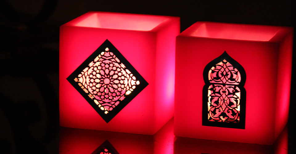 How To Decorate Your Home For Eid Interior Designing Ideas
