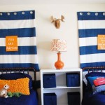 Curtains That Will Suit Your Kid S Bedroom Interior Design Blogs