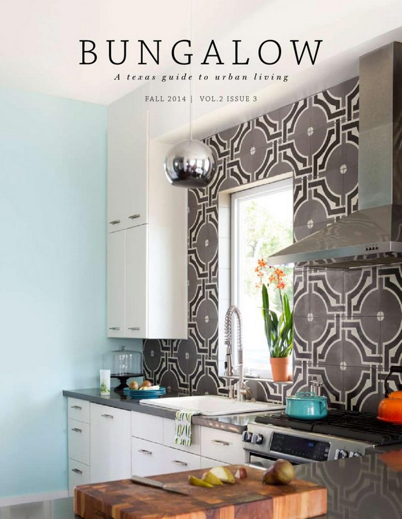 The Best Free Online Interior Design Magazines Interior Design Magazines