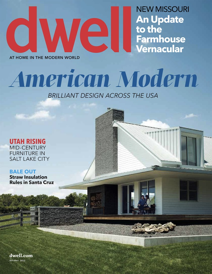 the-most-read-interior-design-magazines-in-2015-Dwell ...