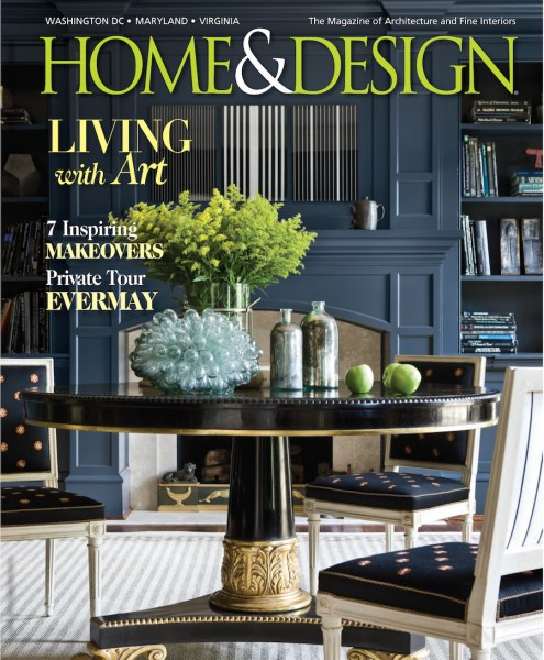 Top 100 Interior Design Magazines You Must Have  FULL LIST  Top 100 Interior Design Magazines That You Should Read  Part 3  top 100  interior