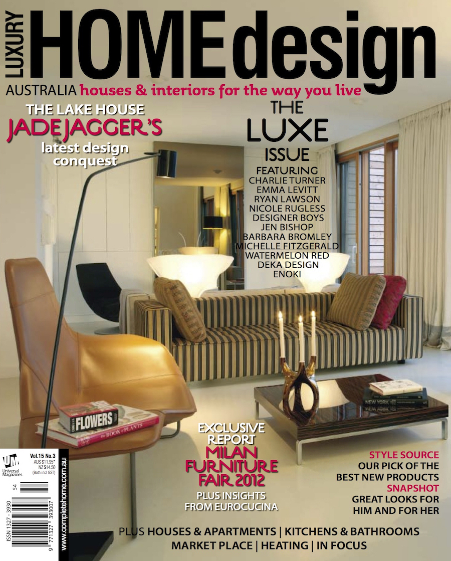 Free Home Decorating Magazines Pdf