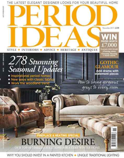 Top 100 Interior Design Magazines You Must Have  FULL LIST  Top 100 Interior Design Magazines That You Should Read  Part 4  top 100  interior