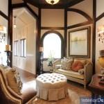 English Country Interior Design Ideas Interior Design Pro