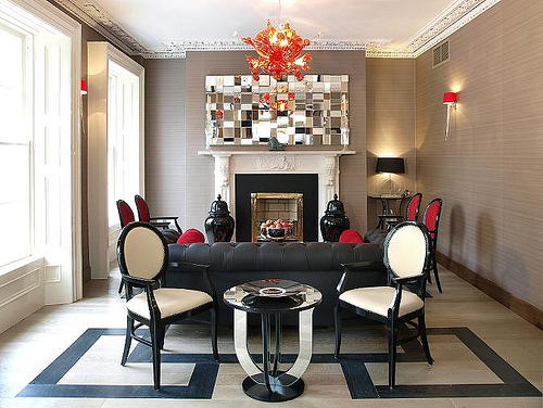 Georgian Interior Design Ideas Interior Design Pro