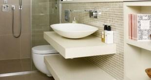 bathroom-decoration-ideas (2)