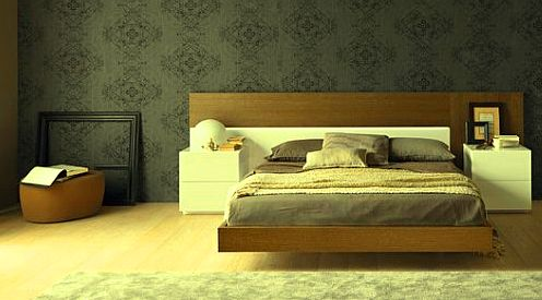 beautiful-bedroom-pictures-only