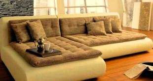 sectional-sofa-ideas