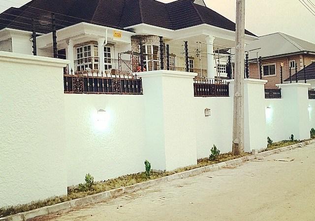 beautiful-celebrity-homes