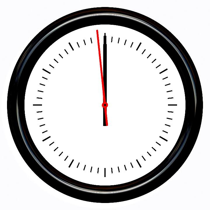 beautiful-wall-clocks