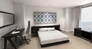 simple-bedrooms
