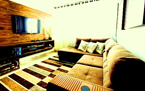 sofa-for-home