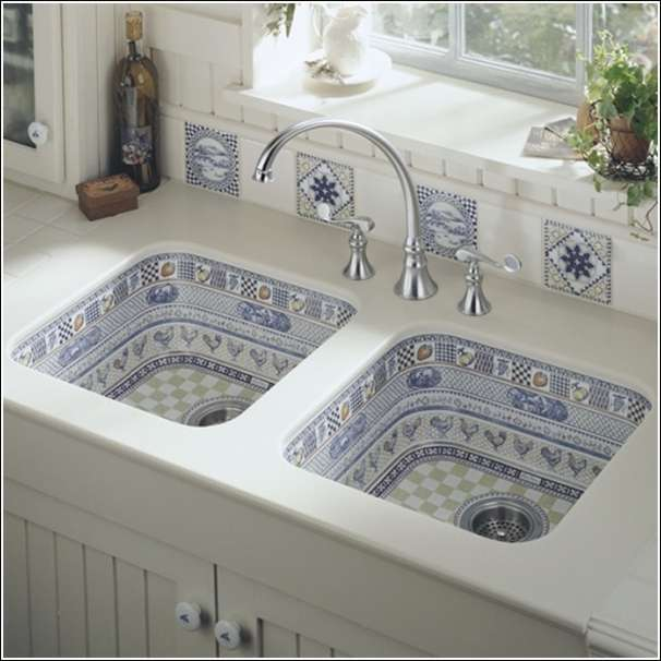 kitchen-bathroom-sink