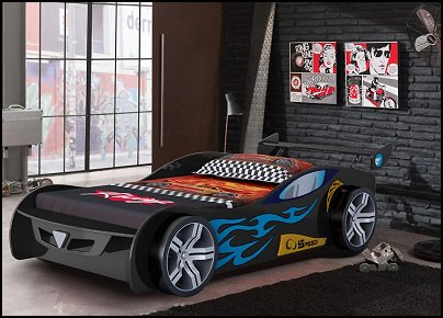 kids-bed-ideas