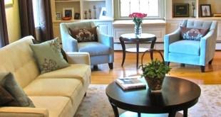 living-room-area-rug