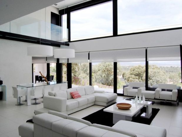 living-room-window-designs