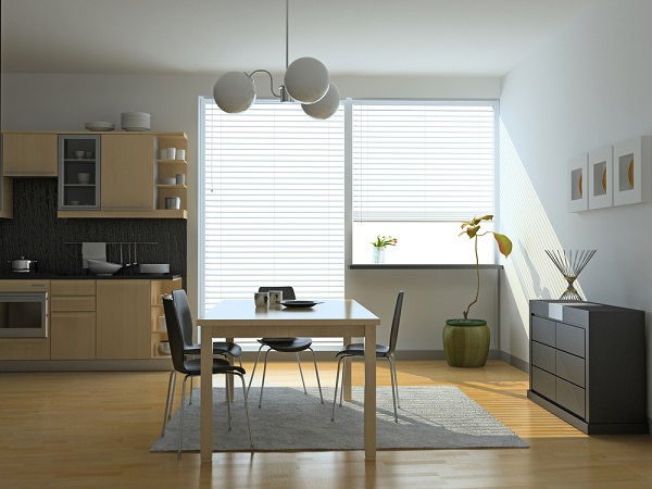 window_blinds_advantages