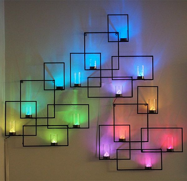 led_lighting_ideas