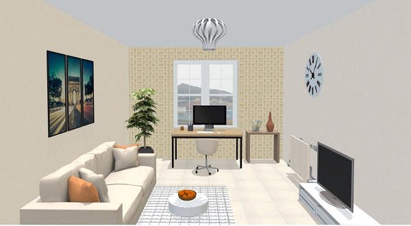 space_designer_3d_living_room