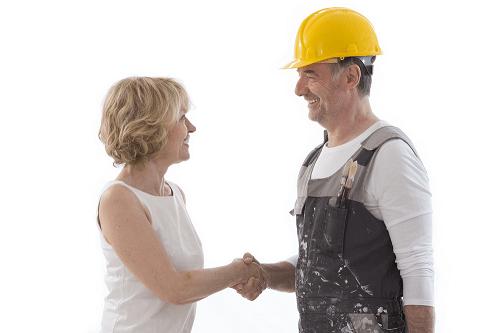 basement_renovation_process