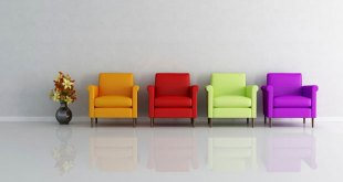 contrast-armchairs