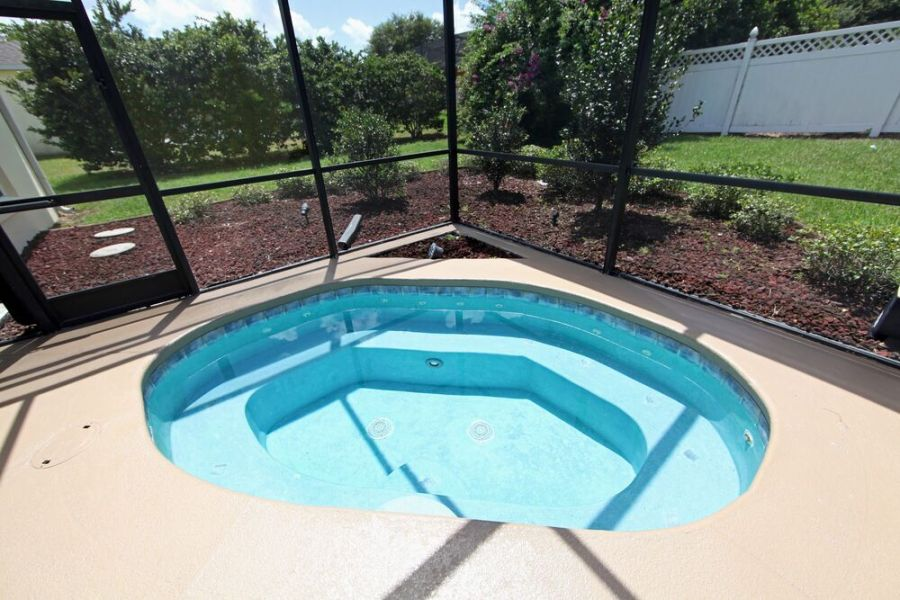 pool_inspections