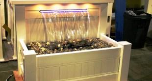 table_top_water_fountain_indoor