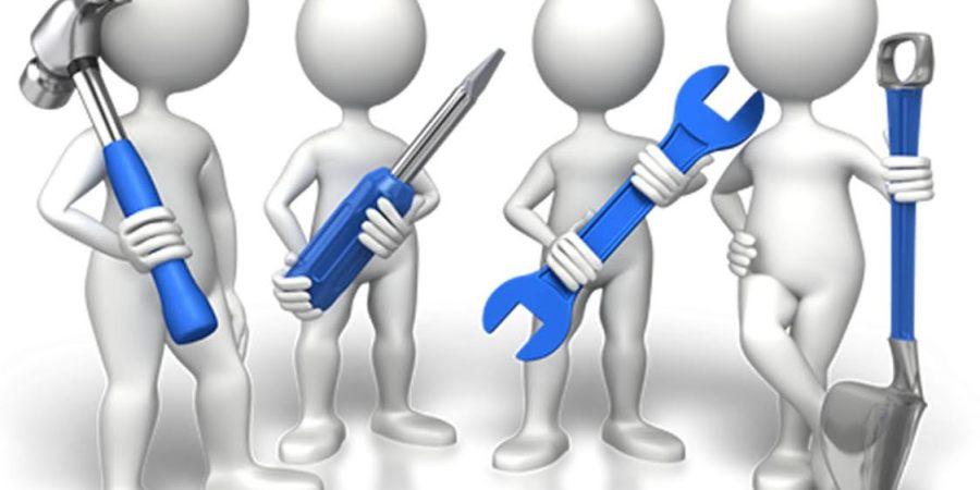 moisture_control_systems_maintenance