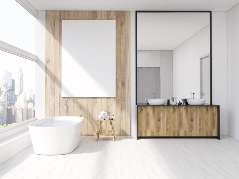 cheap-bathroom-remodel-ideas