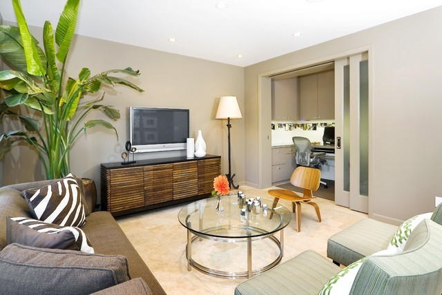 furniture-tips-2018