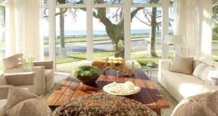 eco-friendly-furniture