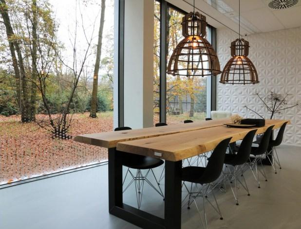 sustainable-furniture