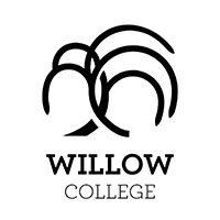 Willow College Online Interior Design Courses