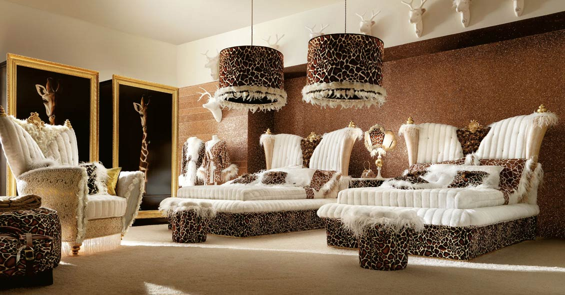Interior Exterior Plan Turn Your Bedroom Into A