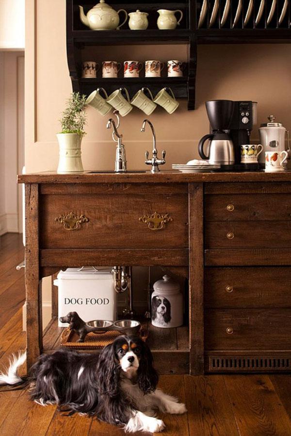 Latest Kitchen Cupboard Designs