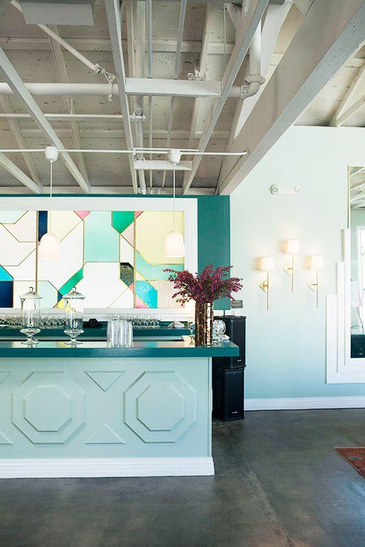 Small Kitchen Renovation Designs
